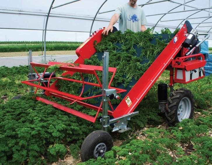 Harvester.jpg